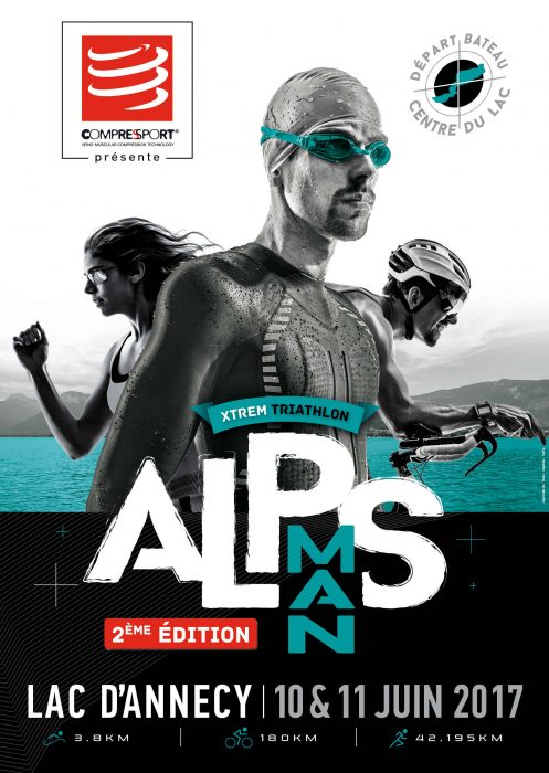 alpsman_2017-affiche