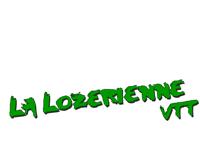 LozVTT-chrono-200x200