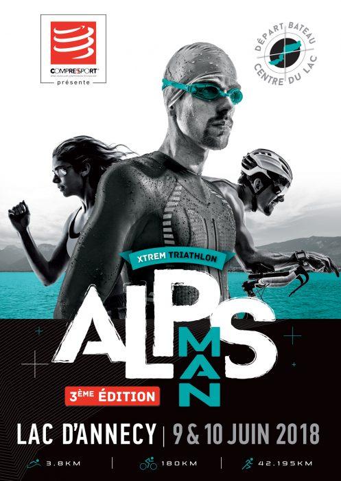 ALPSman_2018_web